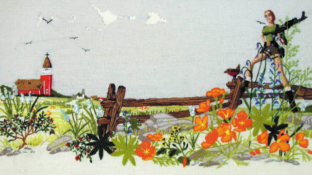 Becky Schaefer Cross Stitch 05