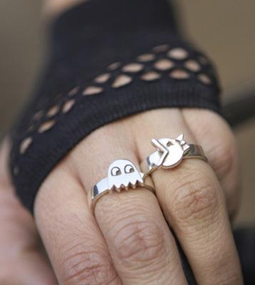 Engagement Ring Sale Columbus Ohio