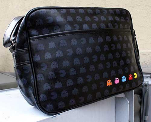 Pacman Bag 02