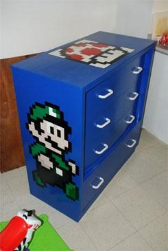 Mario Dresser 01