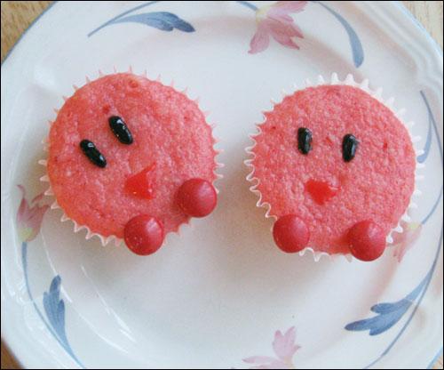 kirbycupcakes.jpg