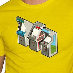 arcadepixel.jpg