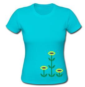 flowerpixel.jpg