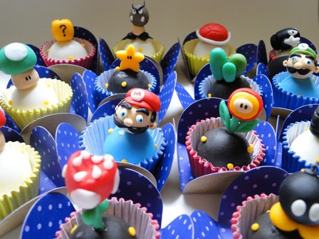 Mario Truffles 02