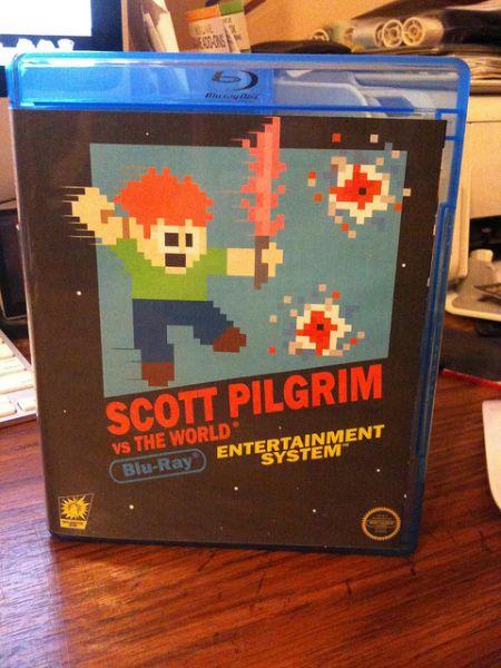 scott-pilgrim-blu-ray-nes-style.jpg