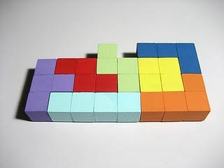simple tetris magnets 2