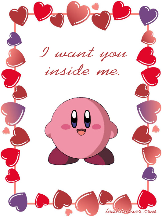 Romantic Valentines Day Love Poem  Valentines Day Poem