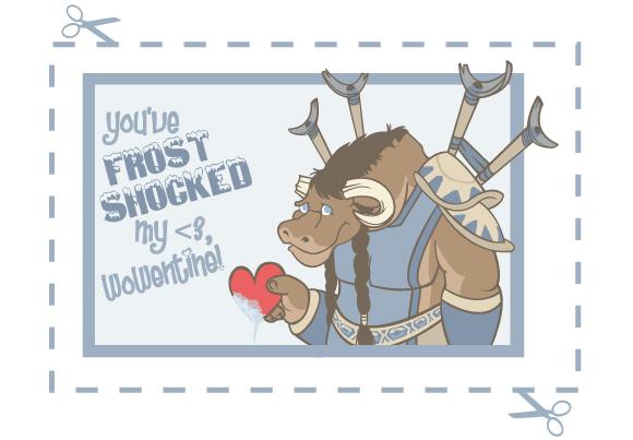 http://www.spritestitch.com/wp-content/uploads/2011/02/valentine_Frostshock.jpg
