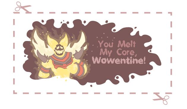 http://www.spritestitch.com/wp-content/uploads/2011/02/valentine_moltencore.jpg