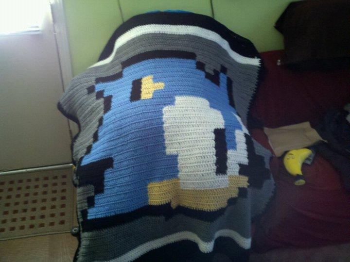 Knitting Pattern Sonic Hedgehog : Sonic on Pinterest Sonic The Hedgehog, Perler Beads and ...