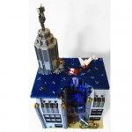 Lego Rapture 1