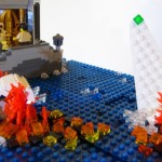 Lego Rapture 3