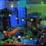 Lego Rapture 6