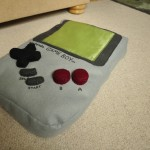 pillow controller 3