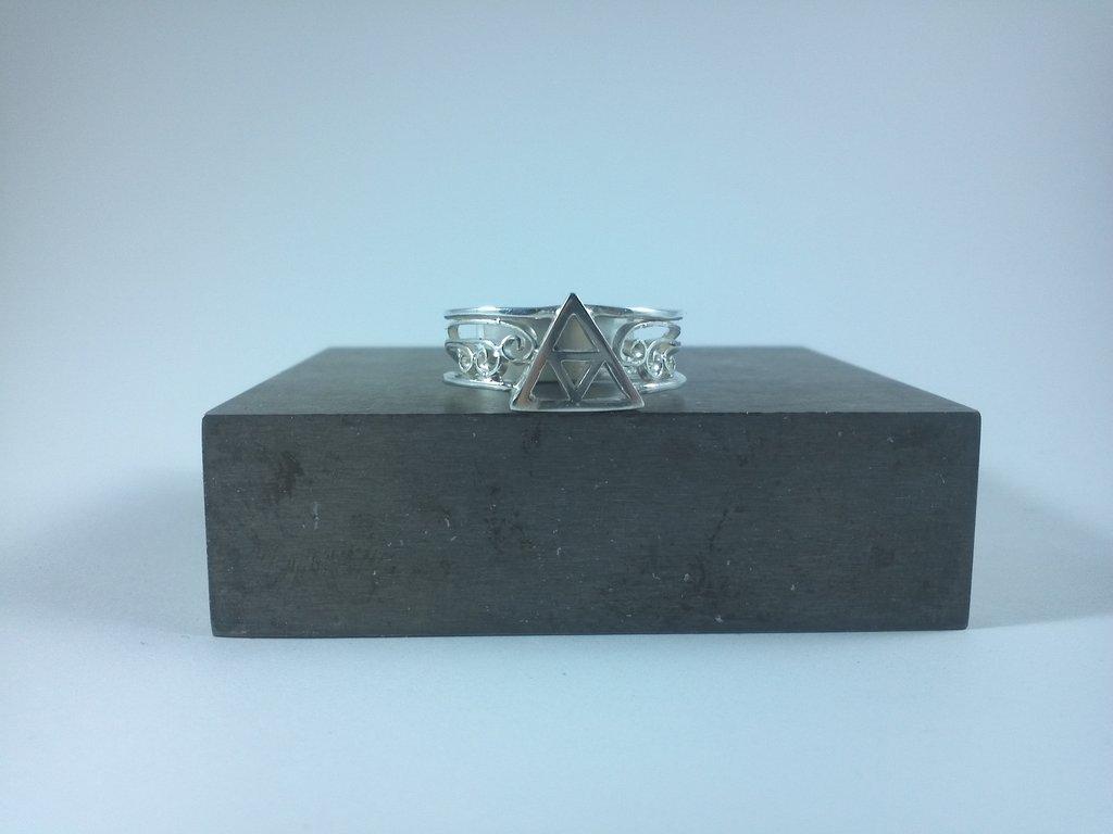 Skyrim Craft Ring Mod