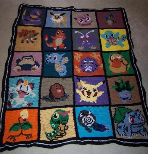 Hoholala Crochet Handmade: Amazing Snorlax Plush Crochet,Safety ... | 520x500