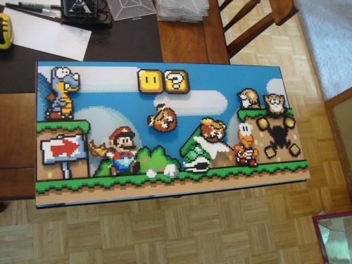 MarioWorldComplete2