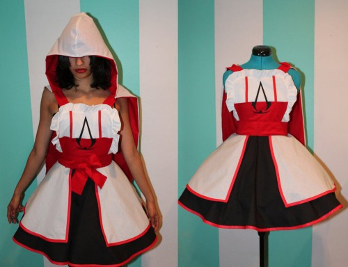 assassin_s_creed_inspired_cosplay_pinafore_by_darlingarmy-d5ky9yk