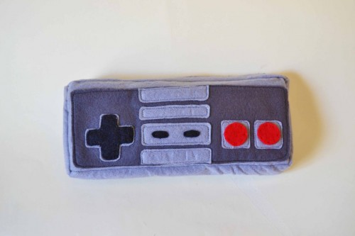 controler_pencil_case_by_thedarklittlebunny-d7vvt7m