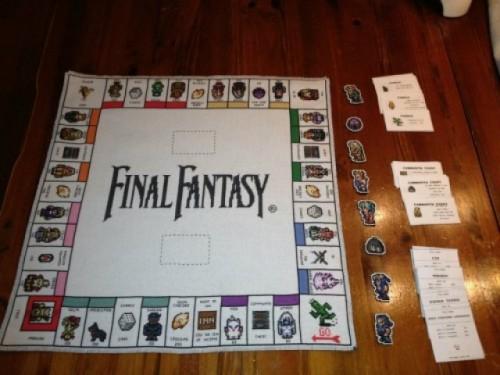 final-fantasy-vi-iii-monopoly-cross-stitch-e1343071046773