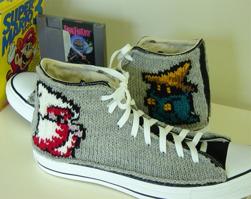 final_fantasty_knit_chucks