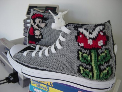 knitted-chucks-1