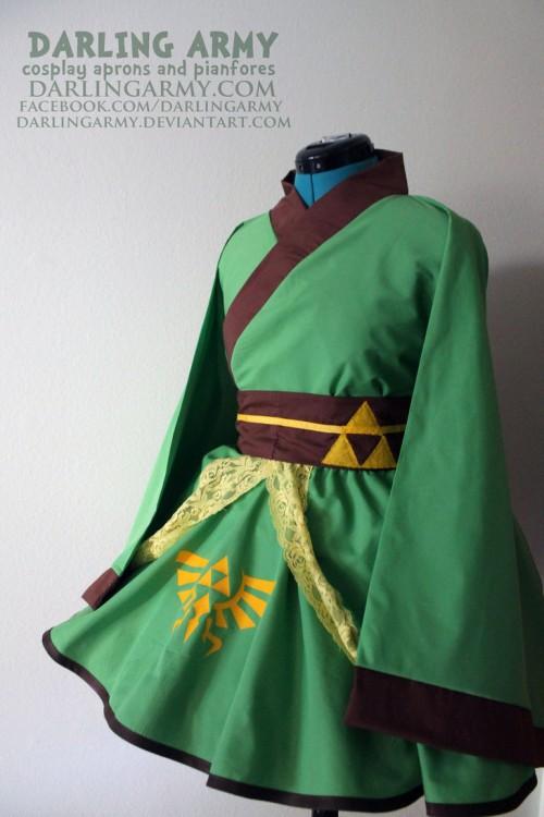 link___legend_of_zelda___cosplay_kimono_dress_by_darlingarmy-d79s2w1