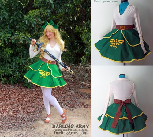 link___legend_of_zelda___cosplay_lolita_skirt_by_darlingarmy-d7hhnwp