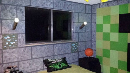 minecraft-bedroom-3