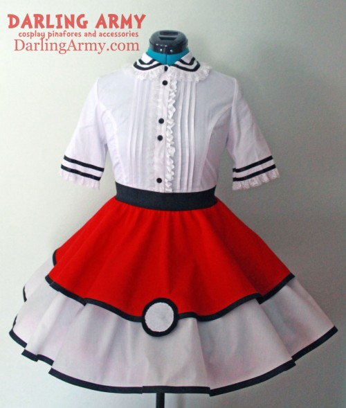 pokeball___pokemon___cosplay_lolita_skirt_by_darlingarmy-d7ihdgb
