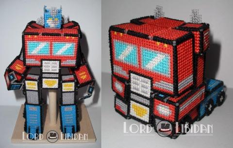 transformer-lordlibidan-1024x652