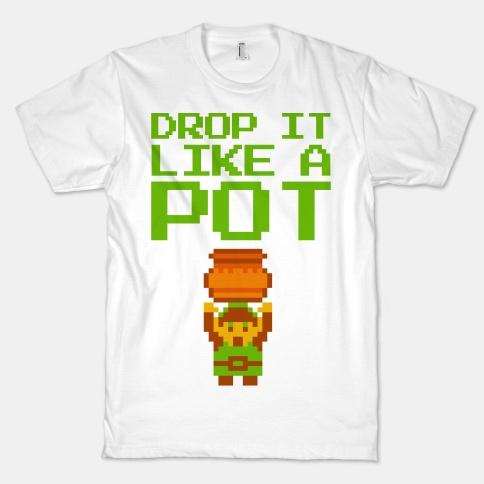 2001whi-w484h484z1-27280-drop-it-like-a-pot