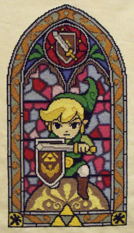 link_cross_stitch_by_trufflefunk-d4d8eyg