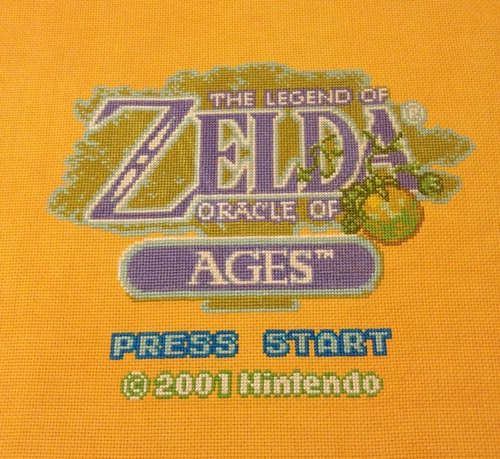 loz_oracle_of_ages_cross_stitch_by_britro-d55mr7a