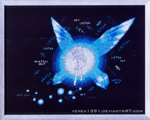navi_cross_stitch_by_venea1391-d7k4dli