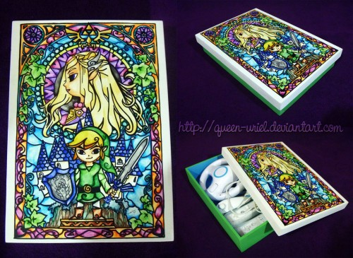 the_legend_of_zelda_box_for_wii_by_queen_uriel-d5mmsbc