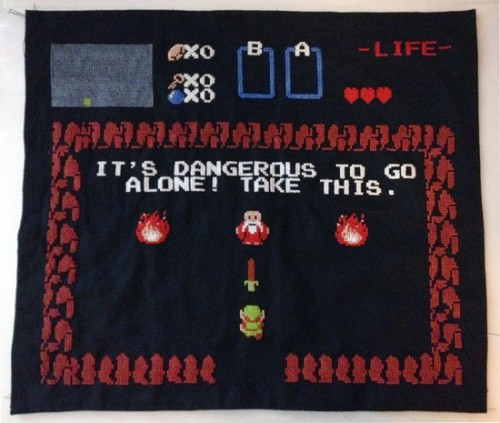the_lengend_of_zelda_cross_stitch_by_battleaxecustomsewn-d7iwbxm