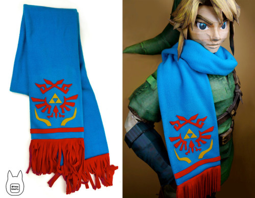 hyrule_warriors_scarf__tutorial__by_studioofmm-d81u0fr