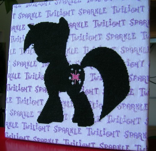 twilight-sparkle