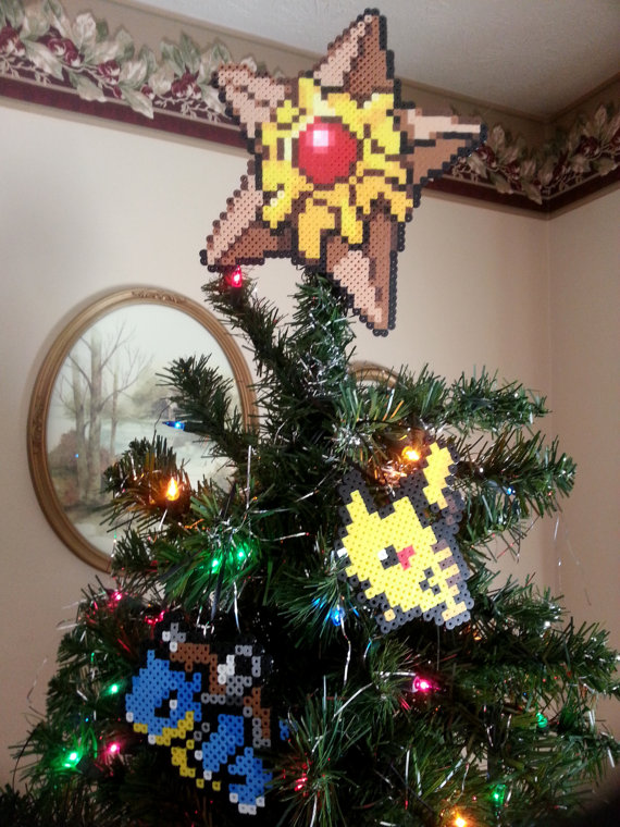 staryu_tree_topper