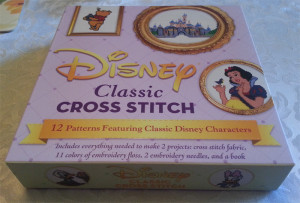 disneyclassiccrossstitch1