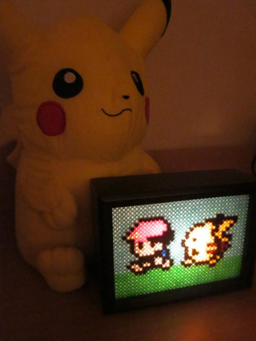 pokemonlightbox
