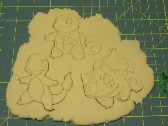kanto cutters