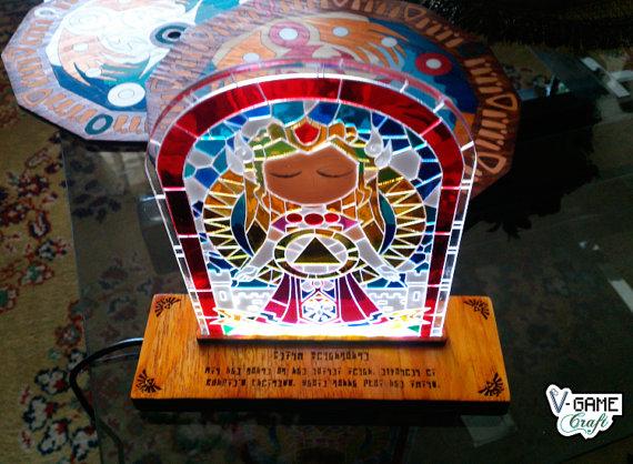 zeldaglasslamp_2