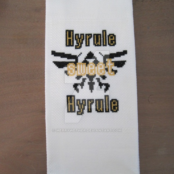 hyrule_sweet_hyrule_towel_by_merrywether-d56lcy7