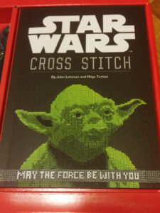 starwarscrossstitch3